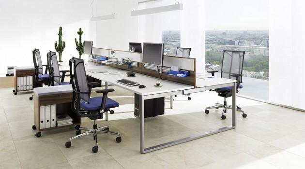 uredjenje-kancelarije-6