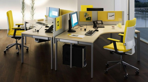 uredjenje-kancelarije-7
