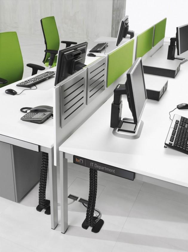 uredjenje-kancelarije-8
