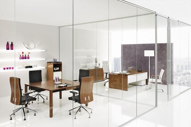 uredjenje-kancelarije-9