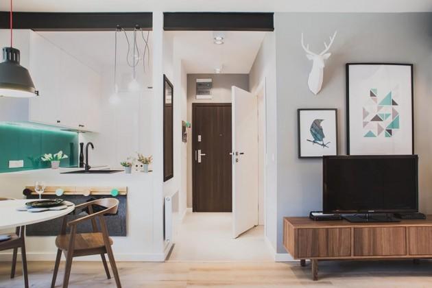 uredjenje-stana-36-m2