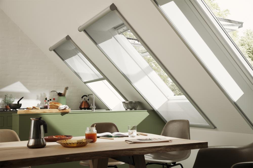 Komarnici: Rešenje za zaštitu domova od insekata