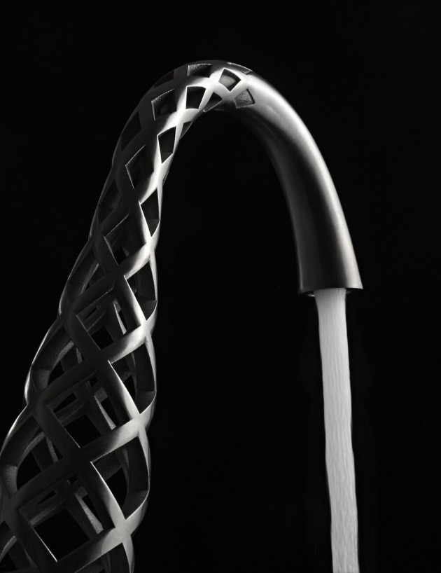 3D-slavina-DVX-08