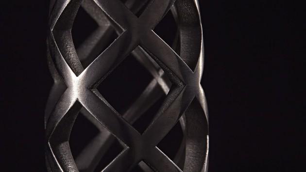 3D-slavina-DVX-11