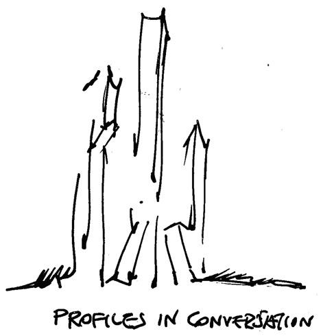 Daniel-Libeskind-Three-Towers-Rome-7