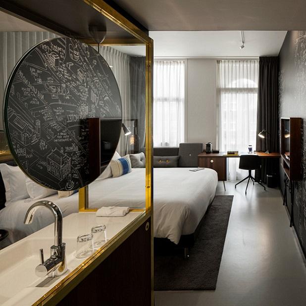 INK Hotel 04