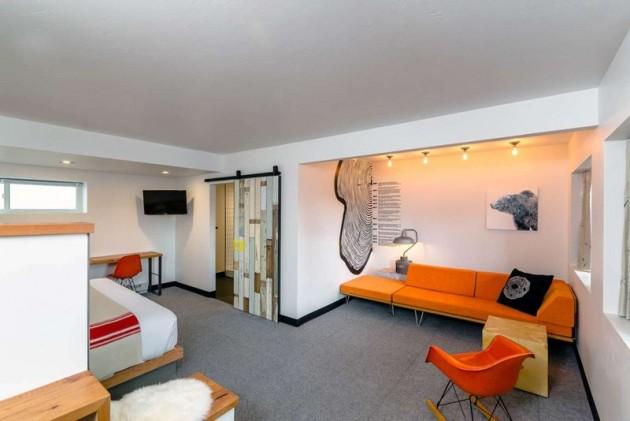 Lark Hotel 04