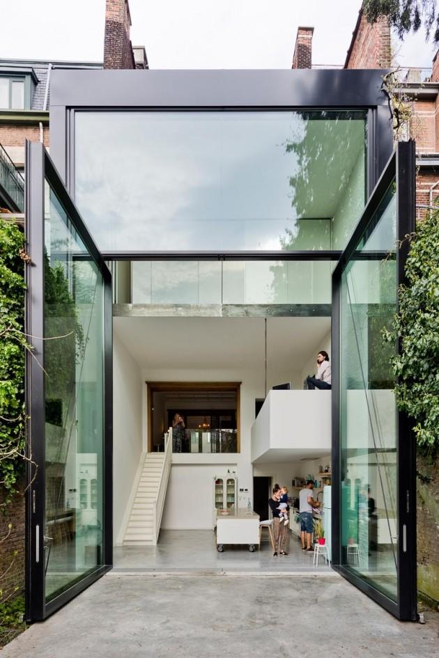 Najveća balkonska vrata 01