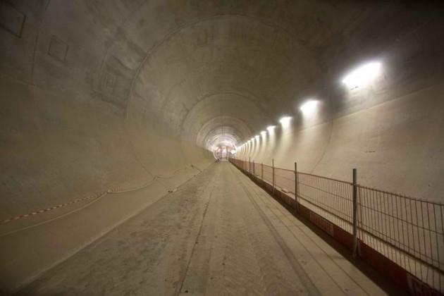 crossrail-tunel-3