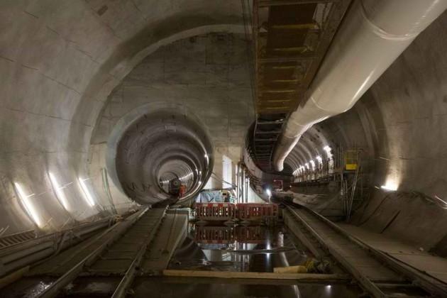 crossrail-tunel-4