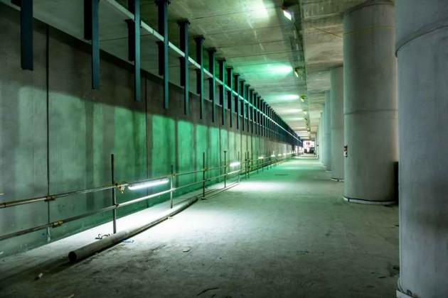 crossrail-tunel-5