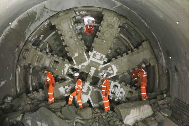 crossrail-tunel-6