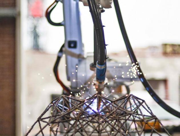 gradnja-mostova-roboti-04