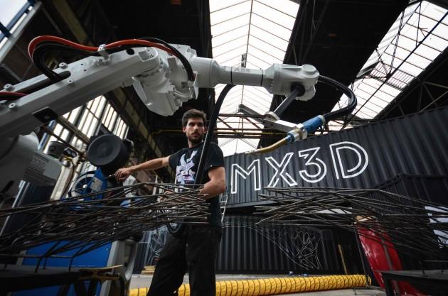 gradnja-mostova-roboti-06