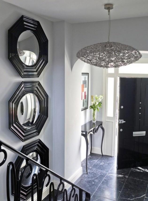 hodnik-elegantan