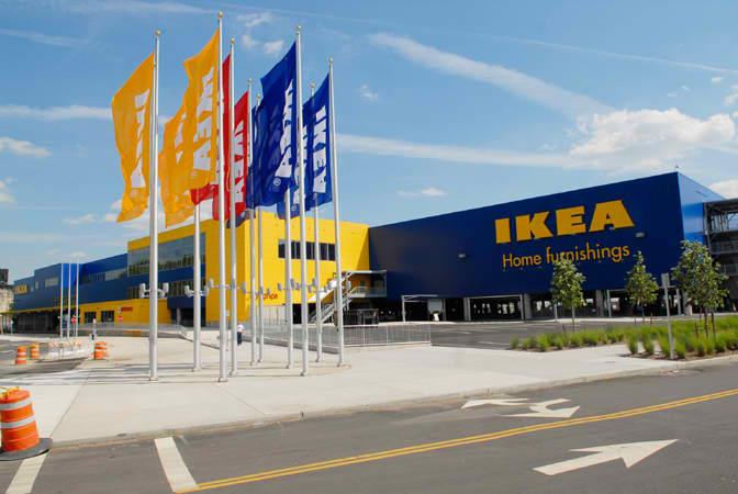 Ikea dobila građevinsku dozvolu: Stiže do kraja 2016. godine