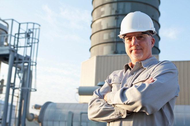 Bodovanje inženjera za energetsku efikasnost