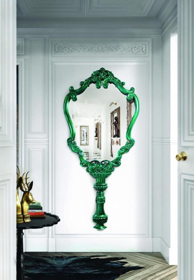 ogledalo-za-hodnik