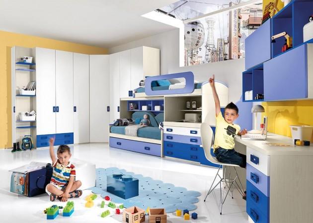 plava-decija-soba