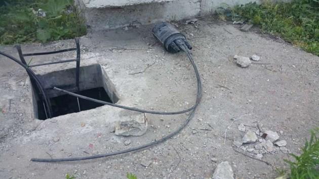 secenje-kablova-orion-1
