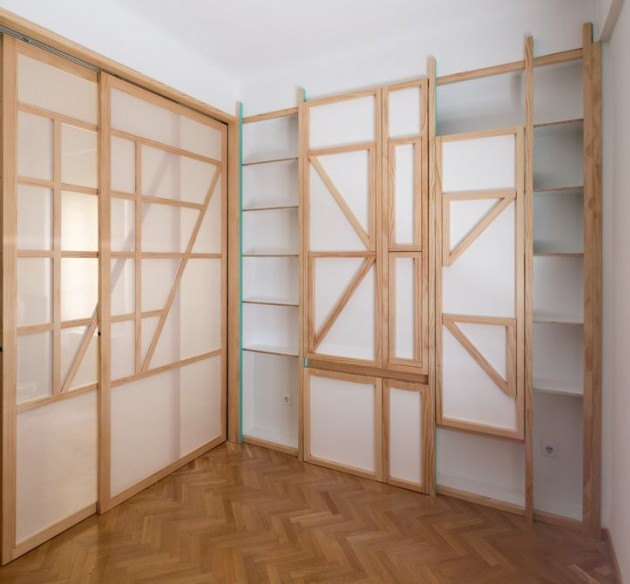 susaloon-elii-architects-1