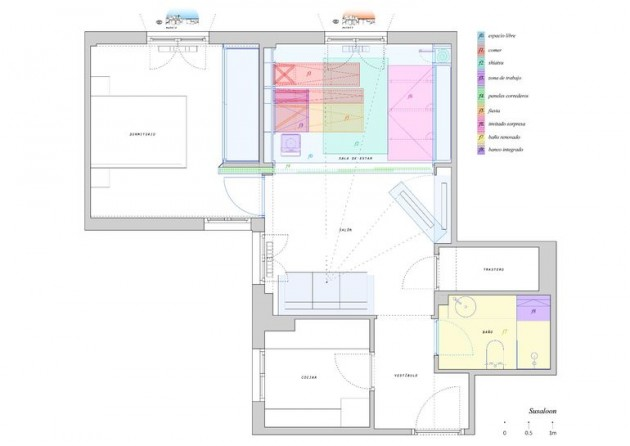 susaloon-elii-architects-10