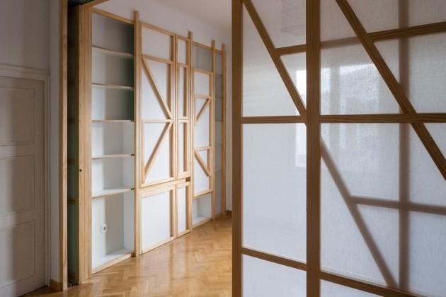 susaloon-elii-architects-7