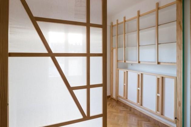 susaloon-elii-architects-8