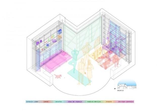 susaloon-elii-architects-9