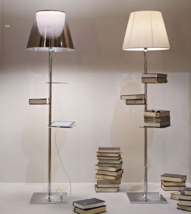 usb-flos-Bibliotheque-Nationale-2
