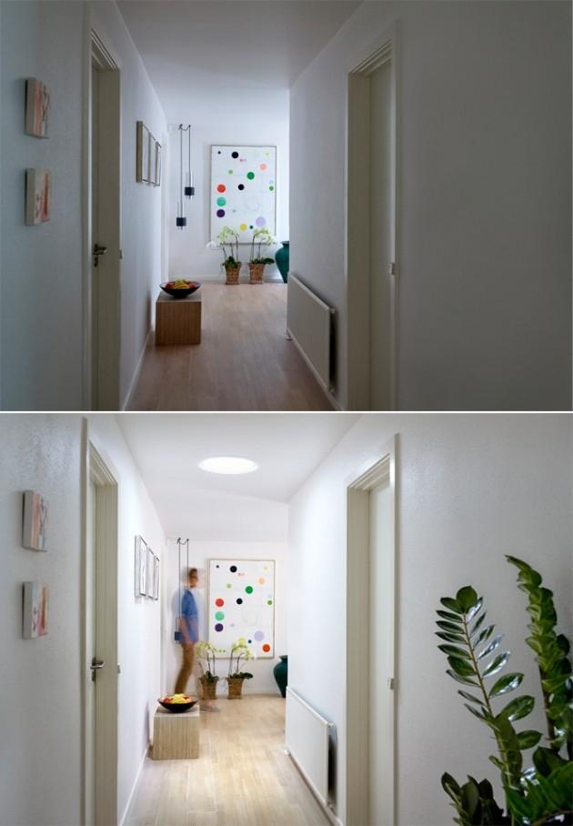 velux-svetlosni-tunel-2