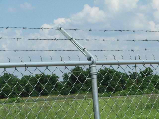Barijera na severu: Mađarska diže zid visok 4 metra na granici sa Srbijom