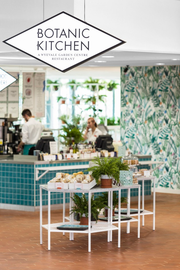 Botanic Kitchen 02