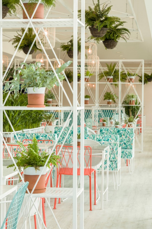 Botanic Kitchen 03
