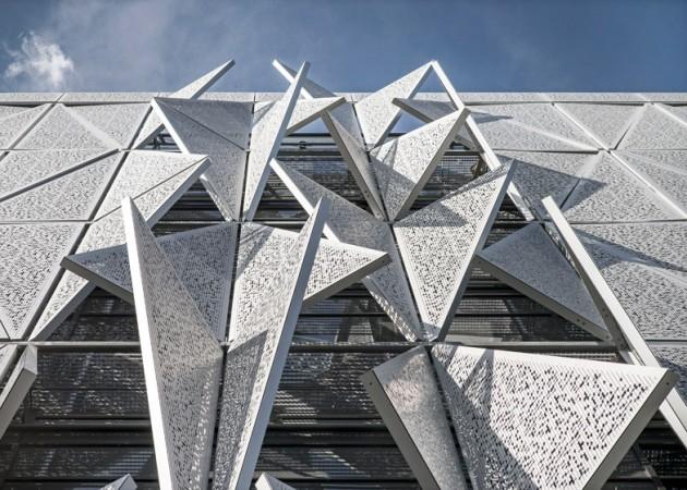 Dinamicna fasada 02