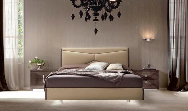 ELEGANCE-spavaca-soba