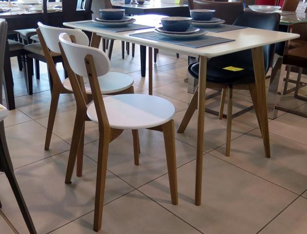 Home-Centar,-trpezarijske-stolice-Spio