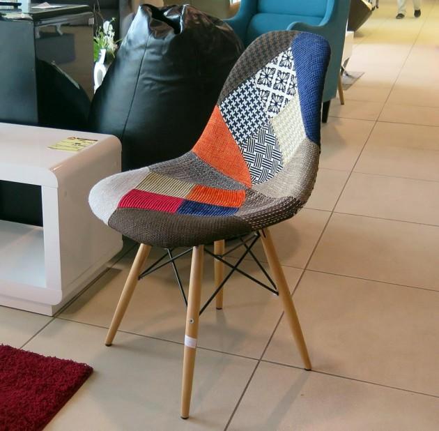 Home-Centrar-stolica-Nettuno