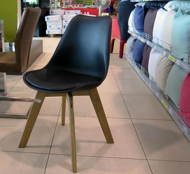 Home-Centrar-stolica-Savana-Wood-,-eko-koza