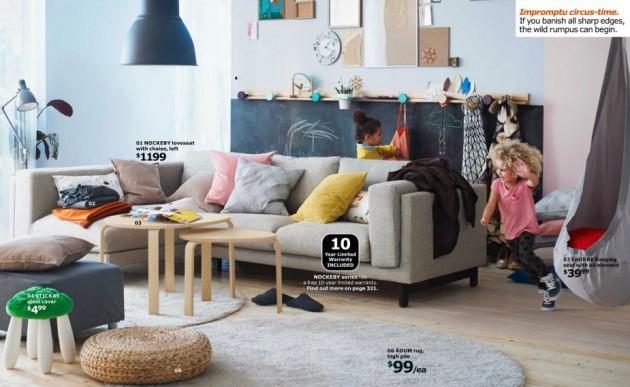 IKEA-2016-16