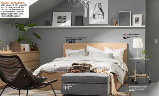 IKEA-2016-19