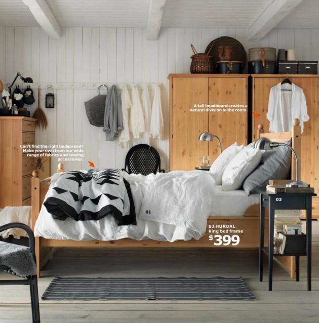 IKEA-2016-23