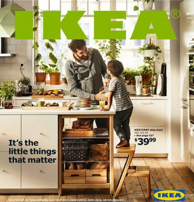 IKEA-2016-31