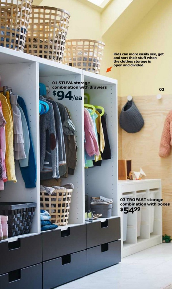 IKEA-2016-8