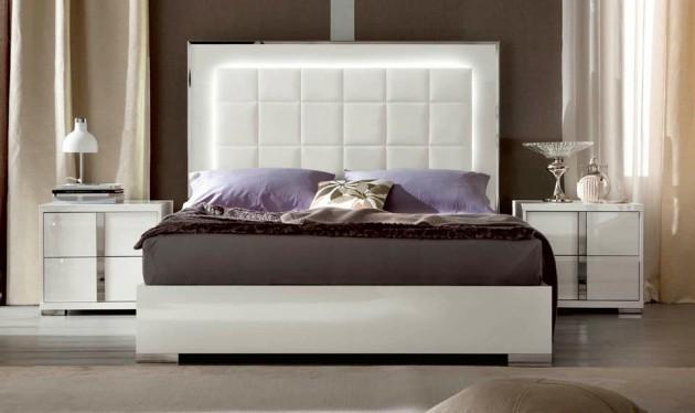 IMPERIA-spavaca-soba
