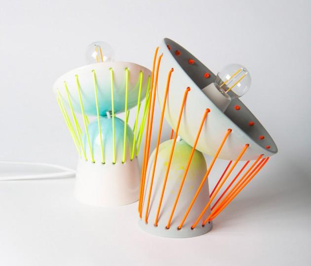Keramicke pokretne lampe 01
