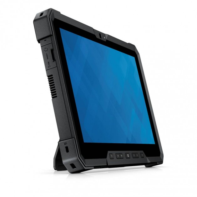 Latitude-12-Rugged-Tablet-02