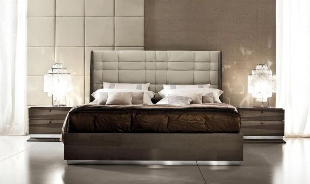Monaco-krevet