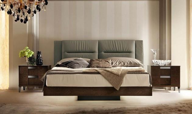 Riviera-krevet