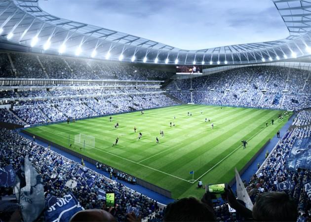 Tottenham-Hotspur-stadion-2